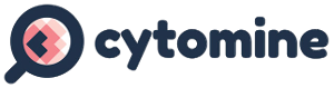 Logo of Cytomine Corporation