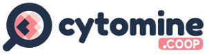 Logo of Cytomine